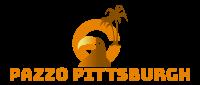 Pazzo Pittsburgh